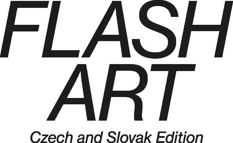 FlashArt.cz